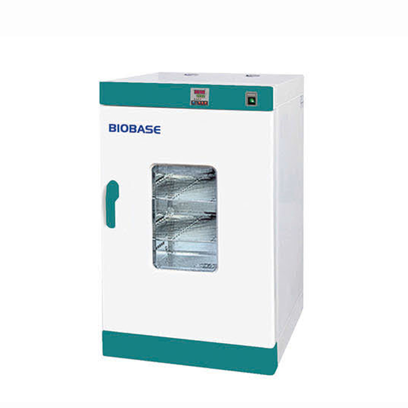 BIOBASE High Quality Constant-Temperature Incubator