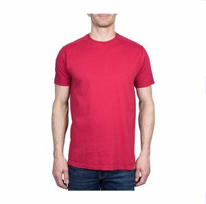 bangladesh clothing o neck sport custom wholesale blank no printing t shirts