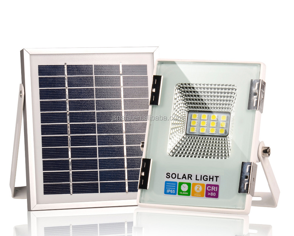 Solar Light Parts, Solar Light Parts Suppliers and Manufacturers at ...