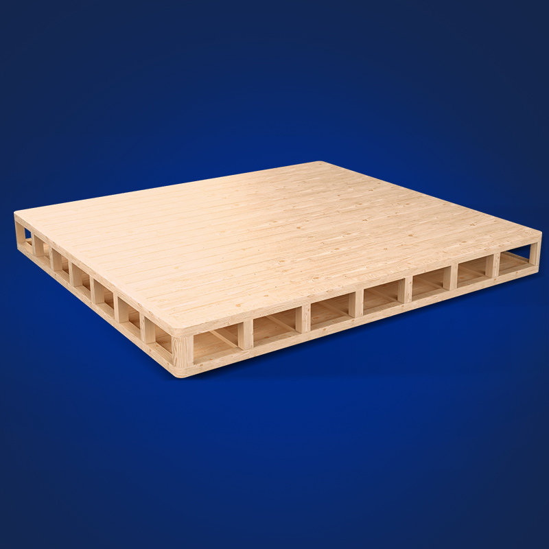 Venta al por mayor somier en madera-Compre online los mejores somier ...