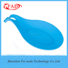 Eco-friendly Fashion Colorful Heat-resisting Silicone Kitchen Accessories