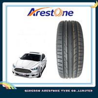 china Arestone high quality car tires 235/65R18