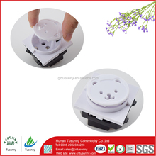 baby protection plug socket cover/rocker switch waterproof cover