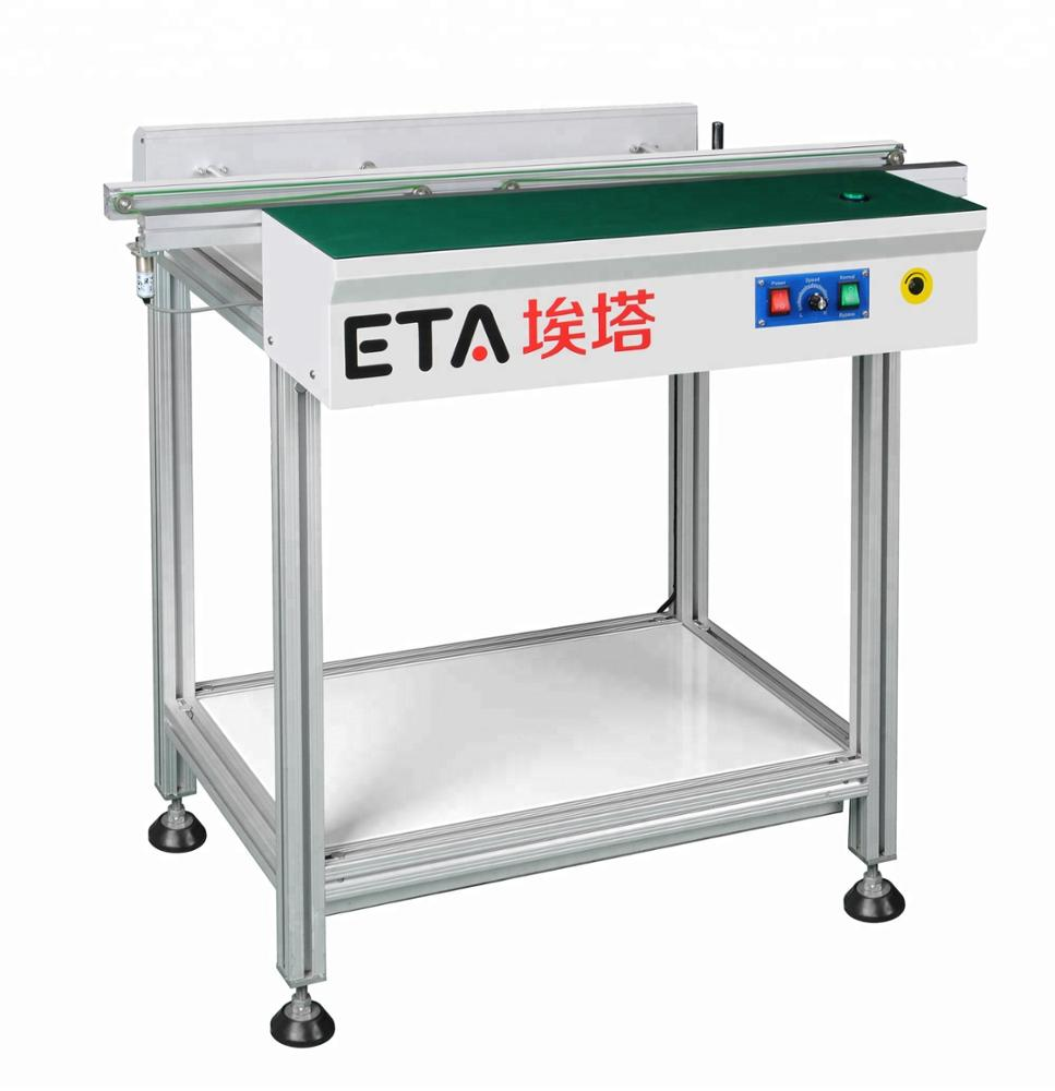Low Price SMT Buffer Conveyor for PCB Making from China