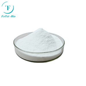 factory supply good price Entecavir fast delivery