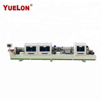 Yuelon Pvc Edge Banding Printing Machine - Buy Pvc Edge Banding Printing  Machine,Pvc Edge Banding Printing Machine,Pvc Edge Banding Printing Machine