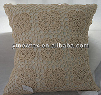 Patio Cushions Wholesale Cheap Outdoor Cushion China Wholesale Buy Outdoor