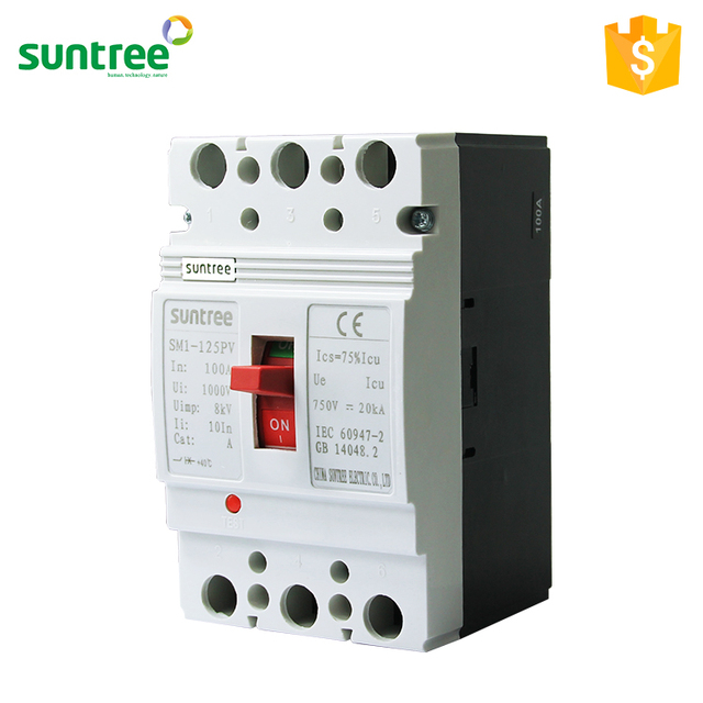 Buy Cheap China simple electric circuits Products, Find China simple ...