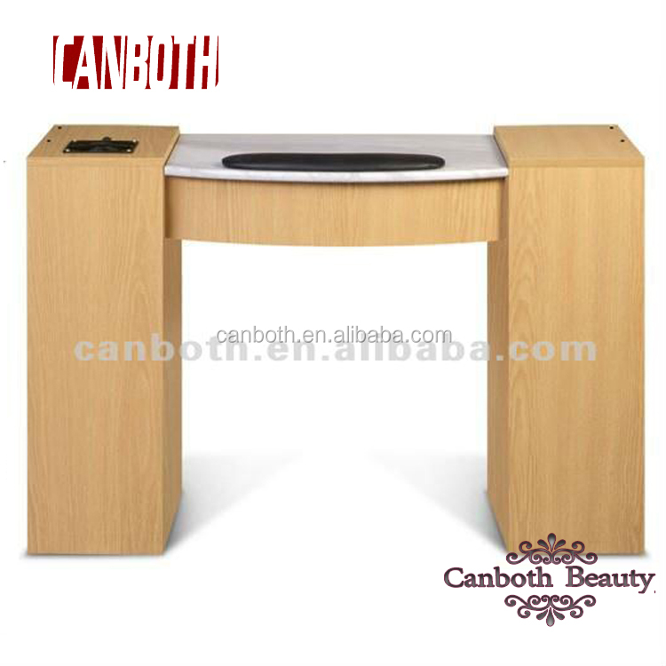 Nail Dryer Manicure Table Cb-m192 - Buy Nail Dry Table,Nail Table ...