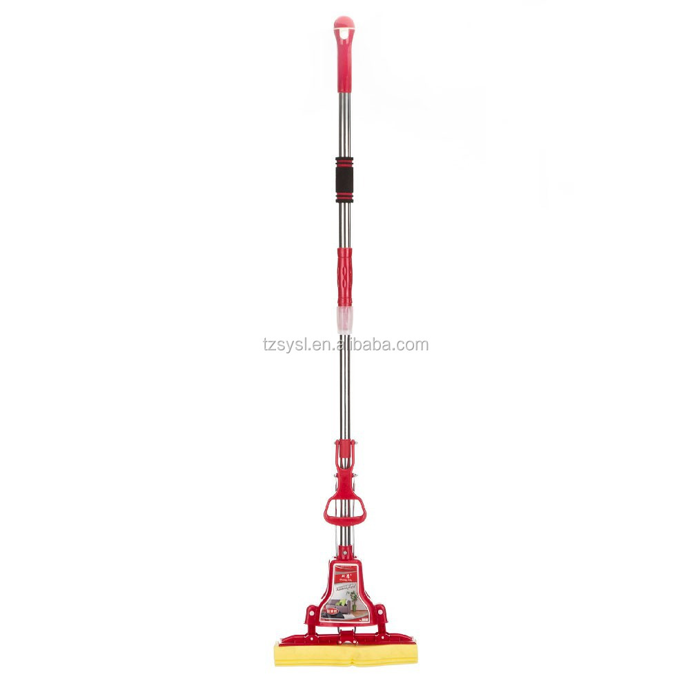 Best Kitchen Floor Mop Sy0057 2015 Best Kitchen Floor Mop Labor Saving Unique Cleaning