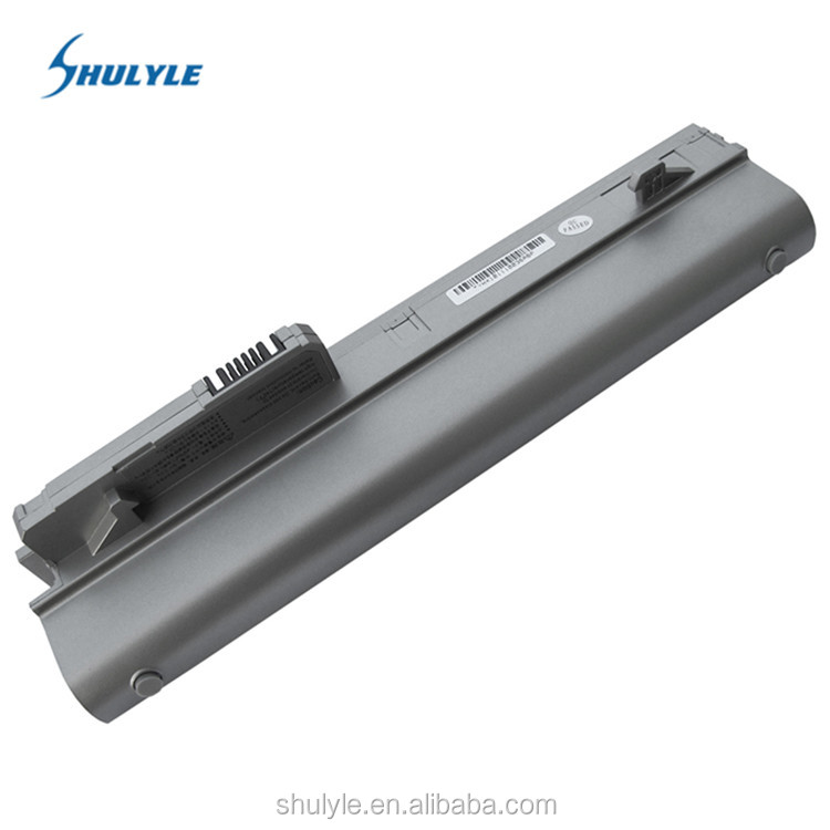 Quality Assurance for HP Laptop Battery 2133 Mini-Note PC series
