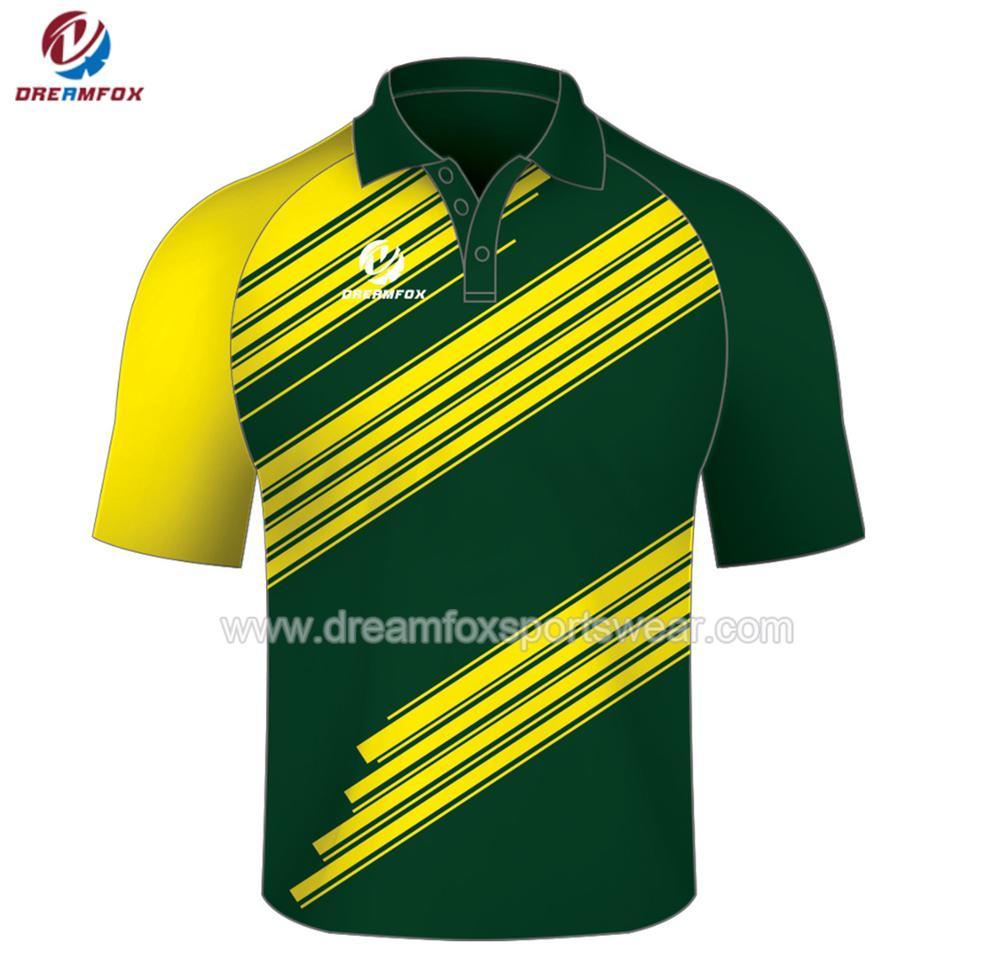China Imported Cheap High Quality Kids Polo Shirts Wholesale Custom