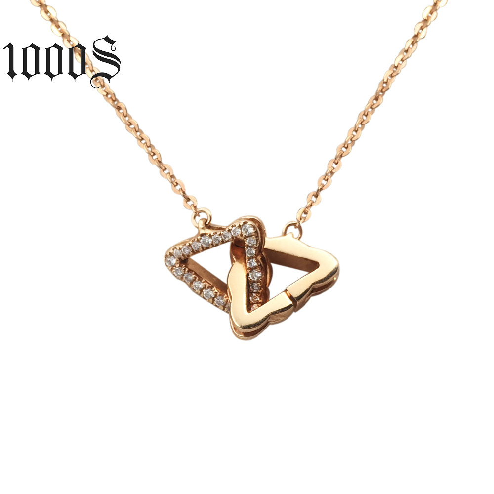22k Gold Jewelry Wholesale, Gold Jewelry Suppliers - Alibaba