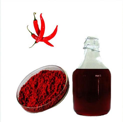 100% Natural Pimiento Rojo Pigmento Para Helado Colorante - Buy ...
