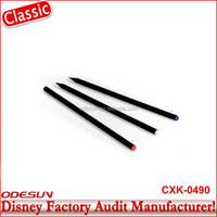 Disney Universal NBCU FAMA BSCI GSV Carrefour Factory Audit Manufacturer Wholesale Classical Jumbo Size Ball Pen Point