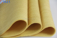High Efficiency Dust Cleaning P84 Filter Cloth