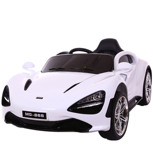 China Mini Car Control China Mini Car Control Manufacturers And