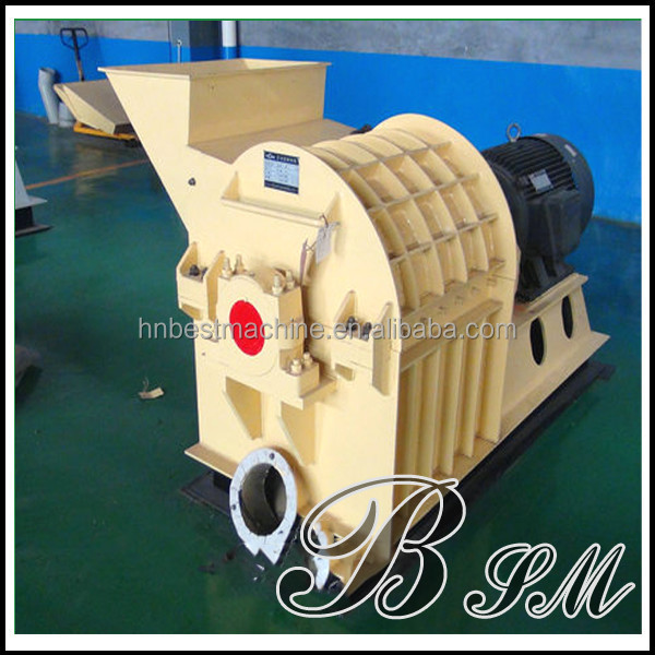 BSM livestock and poulty feed hammer mill for corn,sorghum, wheat and bean
