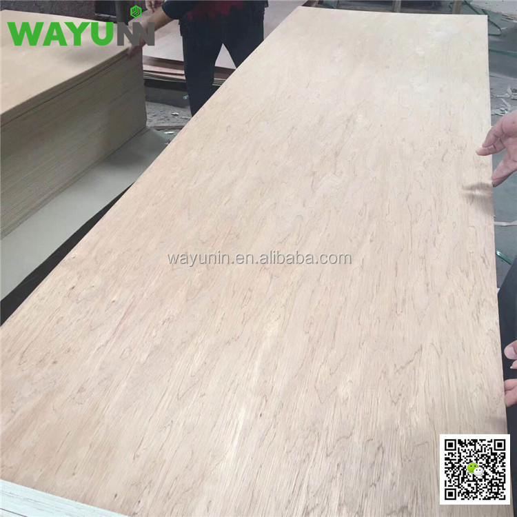 19mm Plywood Prices, 19mm Plywood Prices Suppliers and ...