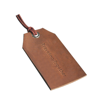 e7f38bbf3e96 Travel Gift For Lover Personalized Leather Luggage Tags Handmade Luggage  Name Tags - Buy Personalized Luggage Tags,Travel Luggage Tags,Luggage Name  ...