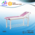 Kangzhimei wholesale salon shampoo chair bed for facial 8205