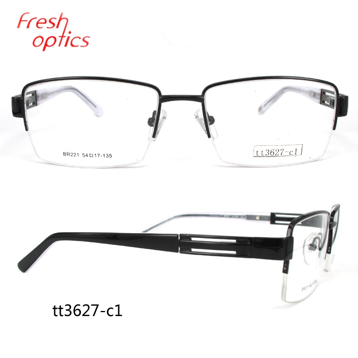Eyeglasses Manufacturers, Eyeglasses Manufacturers Suppliers and ...