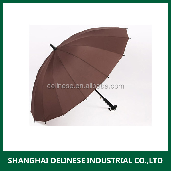 Stick Rain Umbrella Frame, Stick Rain Umbrella Frame Suppliers and ...