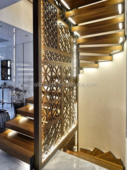 Profile Decorative Interieur