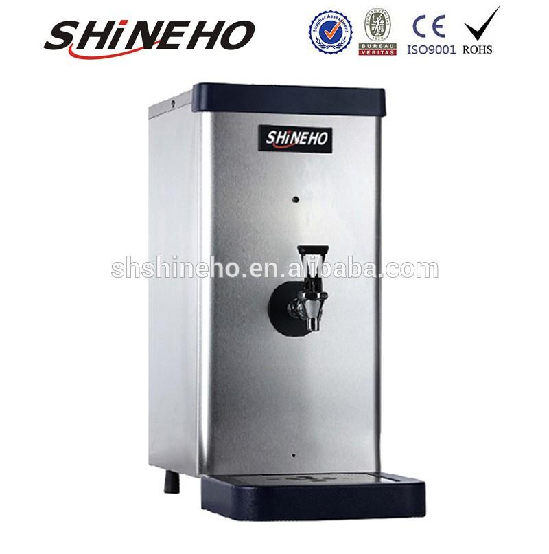 warmwasserboiler/küche elektrischen wasserkocher/fast-food