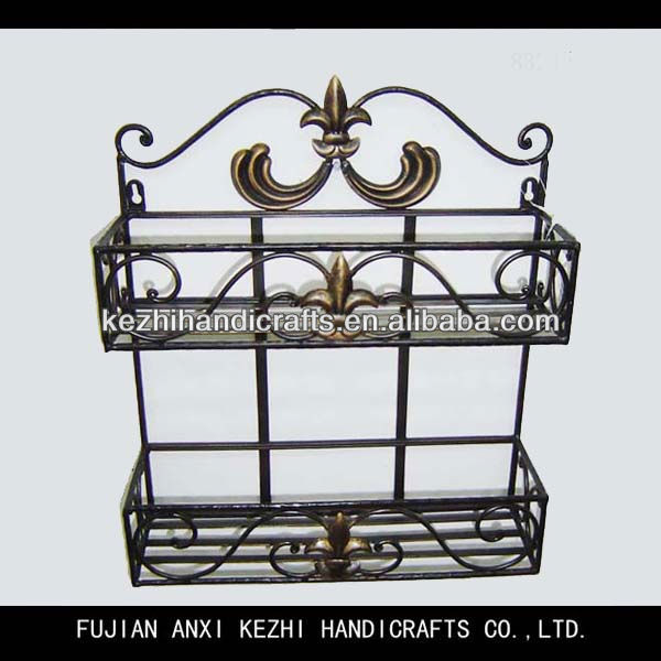 China Iron Shelf Anxi China Iron Shelf Anxi Manufacturers And
