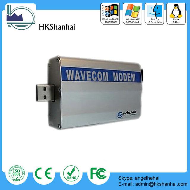 Hot-offer-single-port-gsm-gprs-wavecom.jpg_640x640xz.jpg
