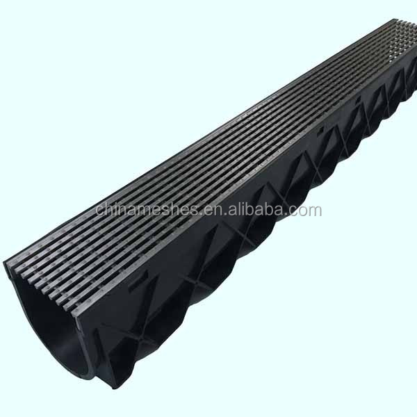 Outdoor Sidewalk Lowes Trench Drain Buy Lowes Trench