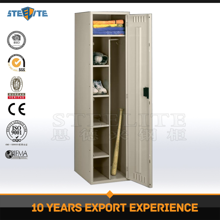China Steam Closet, China Steam Closet Manufacturers And Suppliers On  Alibaba.com