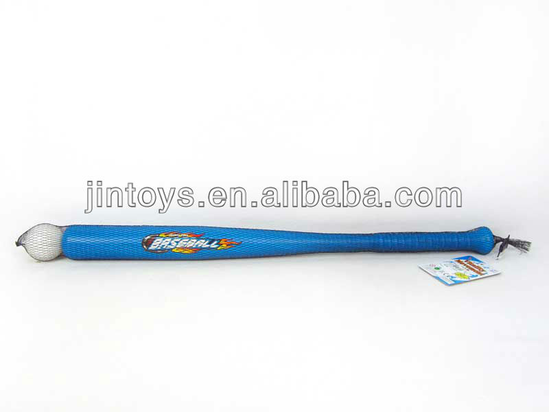 2013 Kifds Big Plastic Toy Baseball Bat!