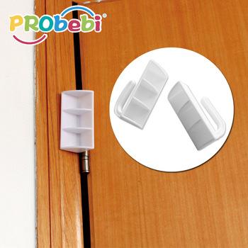 Delicieux Over Door Plastic Door Stop/hinge Door Stopper