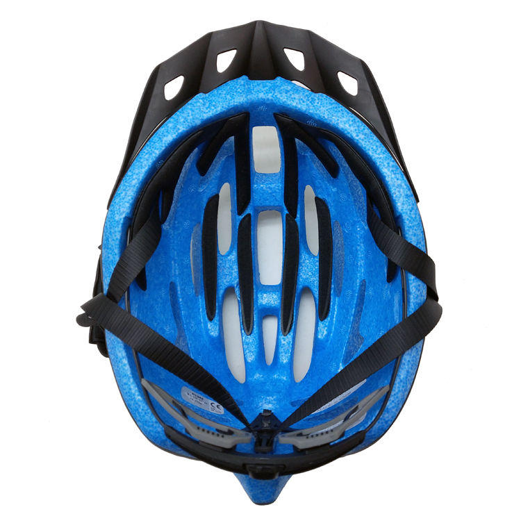 Factory-Direct-Sports-Cycle-Bike-Helmets-for