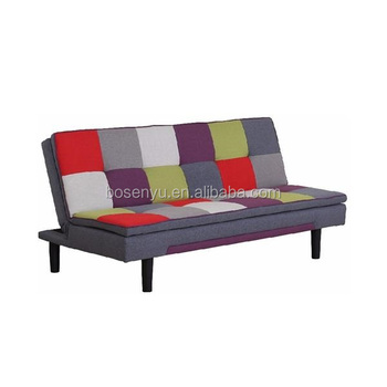 Mini Sofa Bed Philippines Baci Living Room