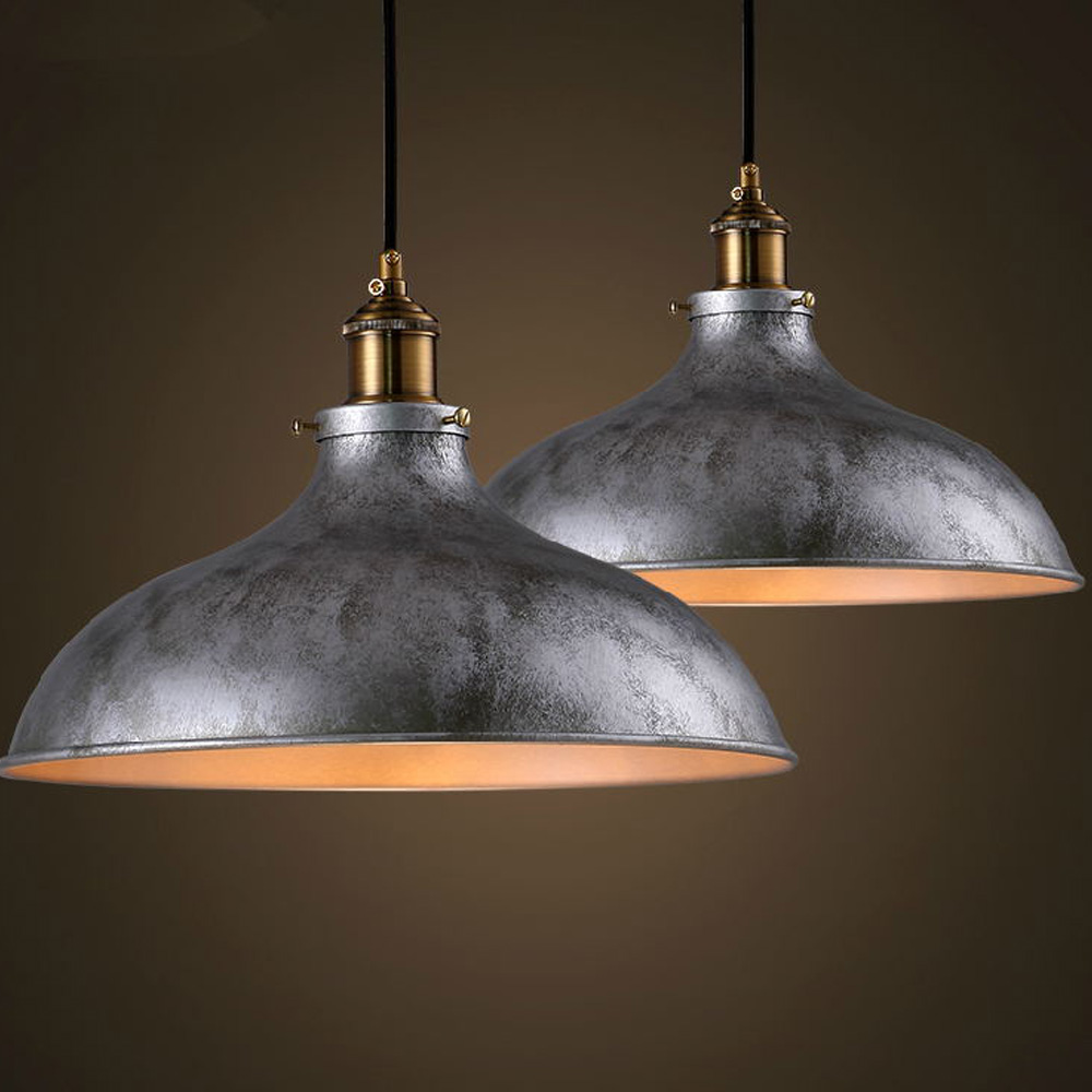 Pendant Lights For Home French Alibaba Interior Lightings Lamps Lamp And Product On