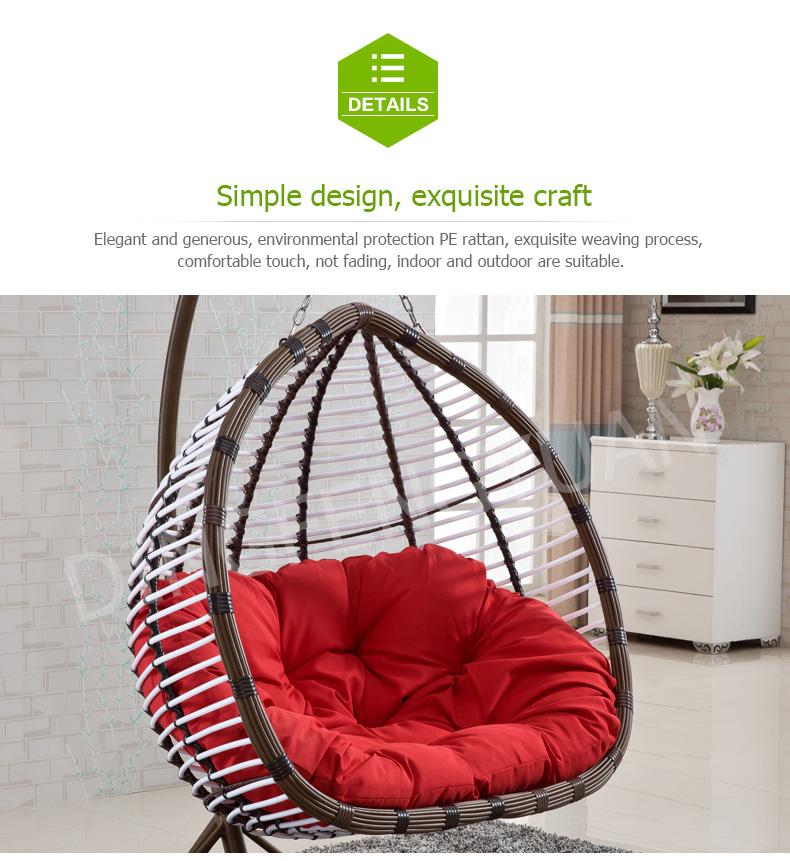 hanging ball chair bubble hanging pod chair hammock