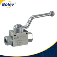 With quality warrantee factory supply sporlan expansion valves