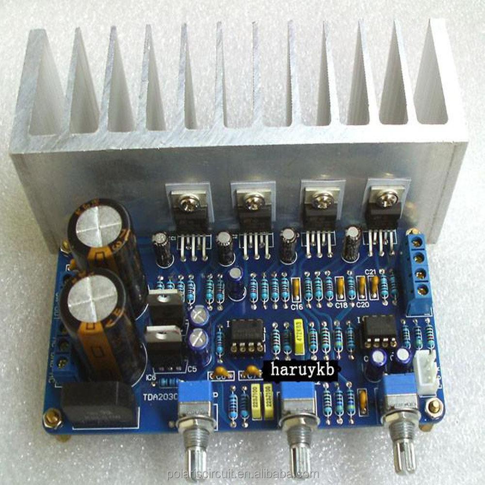 Oem Air Compressor Circuit Board Buy Boardcompressor Printed Assembly Usb Boardair Product On