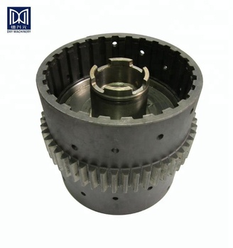K2 For Sale >> Yd13 Gear Box Parts Kr K2 Clutch Group Yd13251001 For Sale Buy Yd13 251 001 Clutch Frame Centrifugal Clutch Product On Alibaba Com