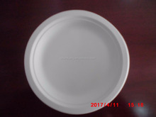 Hotel Used Dinner Plates Hotel Used Dinner Plates Suppliers and Manufacturers at Alibaba.com & Hotel Used Dinner Plates Hotel Used Dinner Plates Suppliers and ...