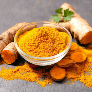 Cheap Turmeric Spice - Buy Liquid Spice,Raw Spices,Exotic Spices Product on  Alibaba com