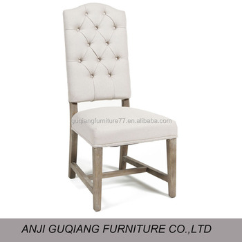 Home Goods Dining Chair Dining Table And Chair Crown Back Dining ...