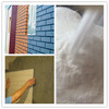 Construction Materials Redispersible Polymer Powder for Interface mortar