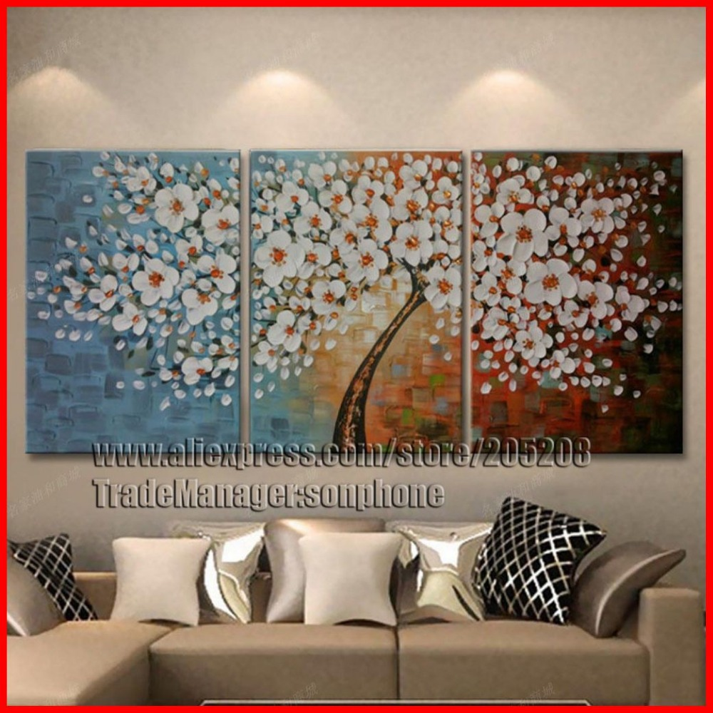 Wall Art For Living Room Feng Shui