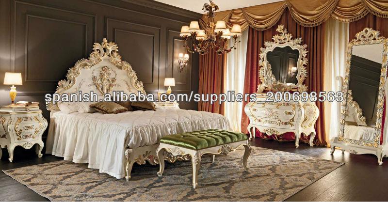 Sala De Estar Frances ~ estilo francés muebles antiguos para la sala de estarConjunto de