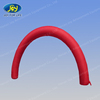 2014 most popular inflatable tire arch for sale