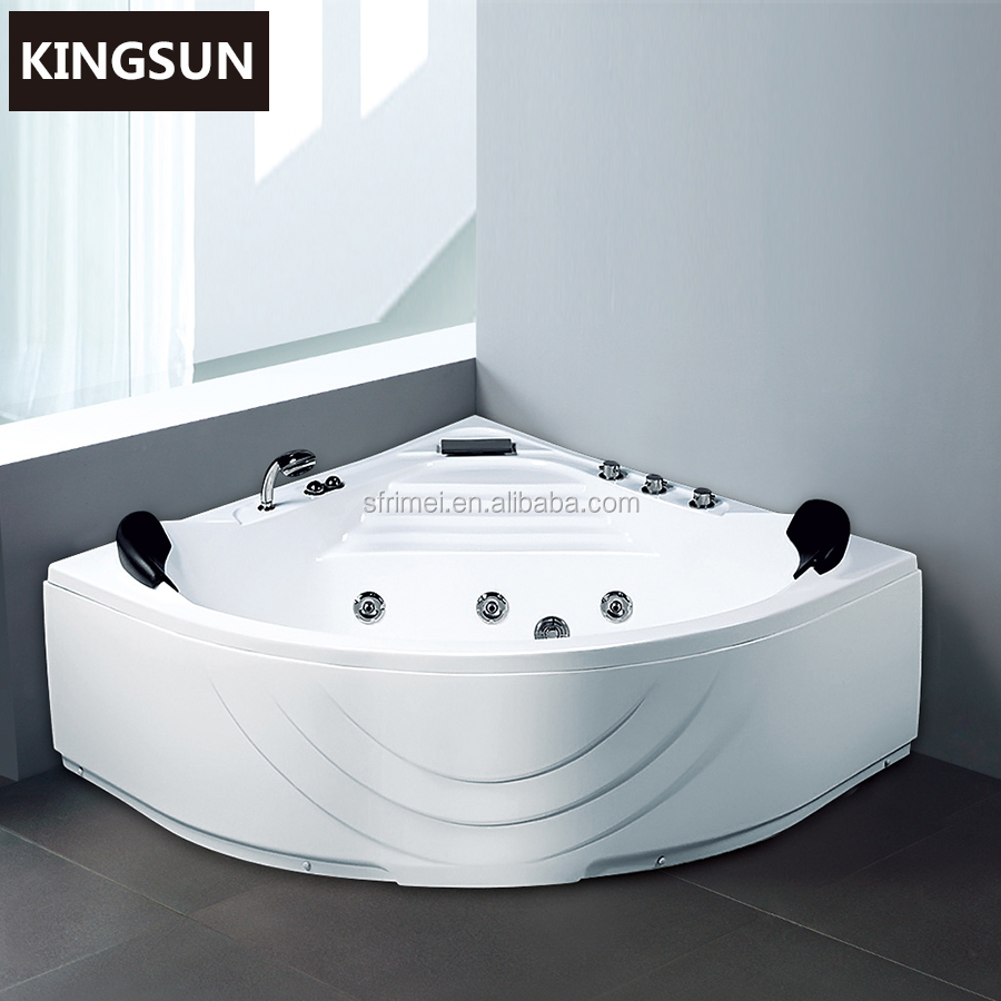 Portable Bathtub Jets Wholesale, Portable Bathtub Suppliers - Alibaba